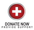 donate-icon-small