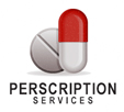 perscription-icon-small