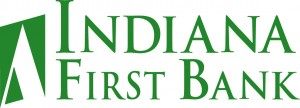 Indiana First Logo_555