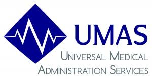 UMAS_logo_horizontal