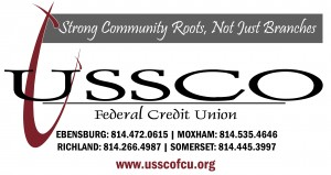 USSCO-Logo-StrongCommunityRoots-GrayBoxwithLocations