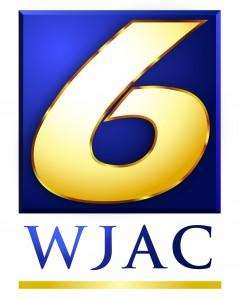 6_wjac_logo_4c