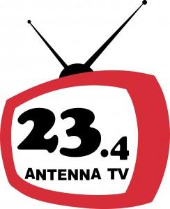 Antenna 2015