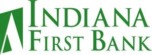 Indiana First Logo_555