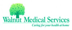 WALNUT MEDICAL NEW LOGO