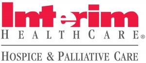 hospice palliative care (2)